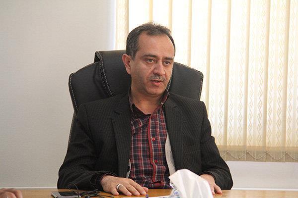 ستاد مدیریت بحران شهرداری دماوند در آماده باش کامل